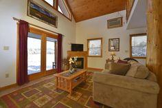 950=1130total 3n   Placid Bay Inn  Lakefront Cottage, Lake Placid,