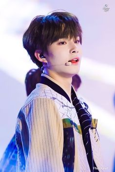 Jungwoo on stage Kim Jung Woo, Jung Yoon, Lee Min Hyung, I Don T Know, Nice To Meet, Taeyong, Jaehyun, Nct Dream, Nct 127