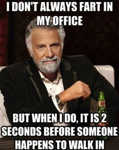 Most Funny Quotes :#Funny #Jokes . . . Top 50 Funniest Jokes #Humor #Hilarious