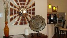 Free Interior Decorating Accessories Desktop Wallpaper