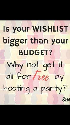 Who doesn't like free stuff??