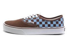 0e20b747c115 Vans Shoes Australia - Free Delivery on a Great Range of Vans Shoes and  Vans Trainers
