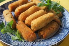 Oya's Cuisine - Atıştırmalık, Meze ve Salatalar