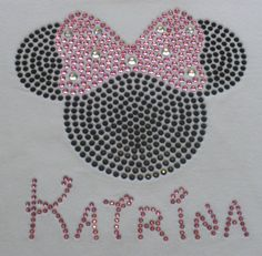 12 OR 18 months PERSONALIZED long OR short by MyFairysCloset, $26.75