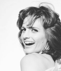 #StanaKatic Lionel Deluy 2009
