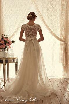 Weddings Beauty Fashion