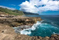 3 day Oahu itinerary - Hawaii Magazine