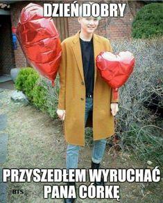 K Meme, Bts Memes, Funny Memes, Laugh Meme, Funny Laugh, K Pop, Asian Meme, Polish Memes, I Love Bts