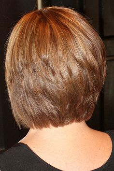 Best Short Layered Haircuts for Women Over 50 - The UnderCut Best Short Layered Haircuts for Women Over If you want to change this situation, check out this examples of wonderful short haircuts for over 50 here. Short Shag Hairstyles, Bob Hairstyles For Fine Hair, Short Hairstyles For Women, Cool Hairstyles, Bob Haircuts, Hairstyles Over 50, Creative Hairstyles, Medium Hairstyles, Braided Hairstyles