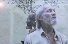 Онлайн-выставка Евгения Марышева «Монады» на сайте «Русского Портрета» http://rupo.ru/m/5370/ #евгениймарышев #петербургскиехудожники #нонконформисты