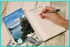 Winning ideas to take your writing to the next level Authors love to write. Authorpreneurs make money from their writing. Award-winning author Laurel Downing Bill has sold THOUSANDS of her books as a self-published author and wants to help other authors do the same. This free guide has a few secrets she shares at workshops …