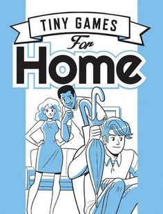 Tiny Games for Home (Osprey Games): Hide Seek: 9781472813947: Amazon.com: Books