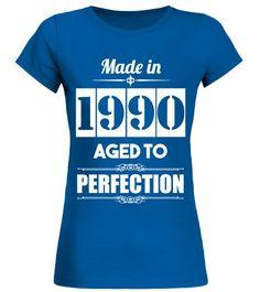 Femmes Manches Courtes Fille T-shirt Proton Electron Neutron