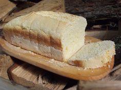 DSCF3328 Health Eating, Garlic Bread, Amigurumi, Bread, Cakes
