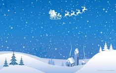 8ee7f27c8e 1024x640 Free Christmas Backgrounds Download Χριστουγεννιάτικες Ευχές