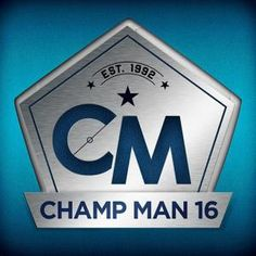 Champ-Man-16-Online-Game-for-PC-Mac-Windows-Download