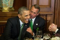 Sid Blumenthal's Spot On Critique of Boehner | American Action News