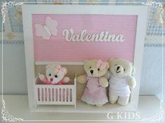 Porta Maternidade,enfeite de porta,decoração quarto infantil,decoração quarto de bebê,bay room, nursery, maternity door - REF 1018 www.gkids.com.br