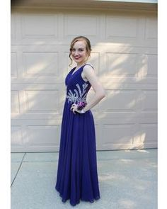 This look from JJ'sHouse Style Gallery! See more looks from their customers at this site!