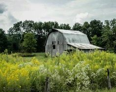FB page - Back Roads Living - Backroad of southern Indiana - https://www.facebook.com/photo.php?fbid=726573684024721&set=a.555690734446351.151450.555683671113724&type=1&theater