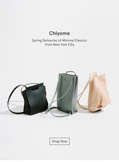 purses and handbags leather My Bags, Purses And Bags, Leather Handbags, Leather Bag, Leather Purses, Soft Leather, Photography Bags, Minimalist Bag, Leather Accessories