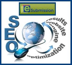 Easy Submission - SEO and SEM strategies are highly credible and give fast results. So, get ready for increased web traffic, reduced bounce rate, and greater revenues. https://www.facebook.com/pages/Nivil-seo/508779302569162?ref=hl