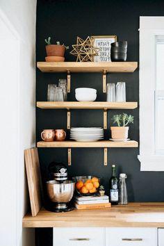 121 Best Minimalist Studio Apartment Images Home Decor Bedrooms