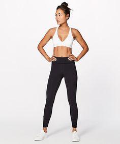08b83e57fece4 In Movement 7/8 Tight Lululemon Athletica, Shop Lululemon, Leggings, Tights,