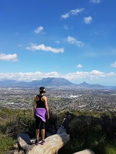 Hiking & beautiful views - Tygerberg Nature Reserve Cape Town Nature Reserve, Cape Town, Health Fitness, Hiking, Mountains, Travel, Life, Image, Beautiful