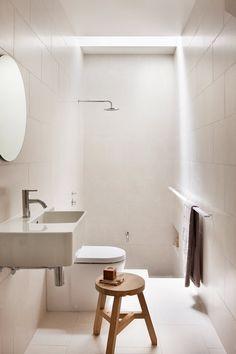 [주택]Elwood by Robson Rak Architects : 네이버 블로그