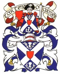 The Heraldry Society of Scotland was founded in 1977 with the objective of promoting the study of heraldry and encouraging its correct use in Scotland and Overseas.