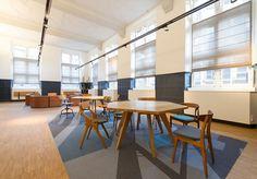 bibliotheek-delft-qc-lichtfactory-6 _ lighting project