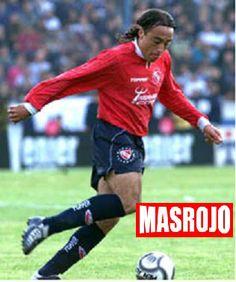 2002 Juan Jose Serrizuela