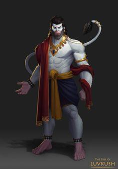 Hanuman Chalisa Song, Ram Hanuman, Hanuman Photos, Hanuman New Images, Lord Krishna Images, Ramayana Story, Lord Rama Images, Rudra Shiva, Lord Hanuman Wallpapers