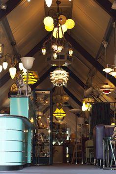De showroom is weer geopend! Kijk op artdecowebwinkel.com voor de openingstijden.