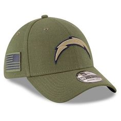 new arrival bc59e edd8a Official Los Angeles Chargers Hats, Chargers Beanies, Sideline Caps,  Snapbacks, Flex Hats