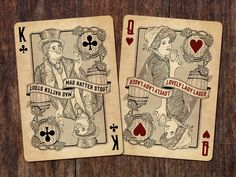 https://www.kickstarter.com/projects/753619694/1910-brew-house-a-1900s-beer-inspired-playing-card