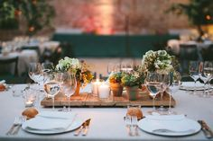 fiesta de bodas, Volvoreta Bodas