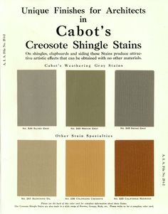 1000 Images About Exterior On Pinterest Cedar Shingles Painted Bricks And Cedar Shakes