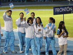 (LEER...) #JCC2014 #SomosGuatemala #FRONTON: Hacen su debut en #Veracruz2014 http://www.comotedeje.com/index.asp?CID=6652&NID=6696