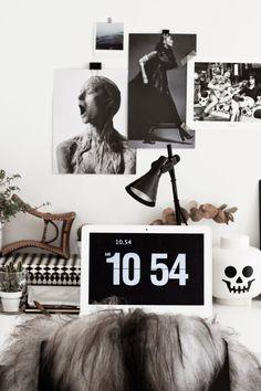 Office Environment, Study Office, Lego, Scandinavian Interior, Modern Interior Design, Love Songs, Modern Living, Designer, Nailart