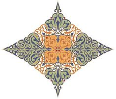 http://www.vangeva.com/category/persian-designs/page/7/