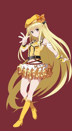 http://vignette3.wikia.nocookie.net/to-loveru/images/a/ac/TLRDIR_Golden_Darkness_Idol_Costume3.png/revision/latest?cb=20140321173027