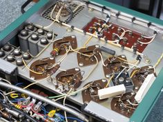 Allegro 604S Shindo Laboratory image_r