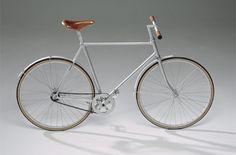 bike by Sogreni