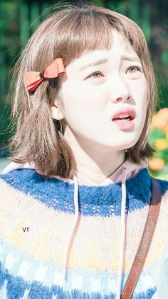 Weightlifting Fairy Kim Bok Joo Wallpapers, Weighlifting Fairy Kim Bok Joo, Nam Joo Hyuk Lee Sung Kyung, Joon Hyung, Kim Book, Asian Actors, Korean Drama, Girl Crushes, Entertainment