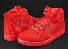 on sale 879b2 6c2ae Nike Dunk CMFT Premium