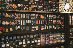 Bead Studio, Craft Fair Displays, Studio Setup, Art Studios, Craft Fairs, Diy And Crafts, Projects To Try, Handmade, Shopping