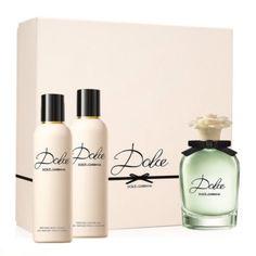 Inspiration Inspirationfashion dolce gabbanas dolce perfume fotos