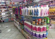 Confira nossas dicas para abrir uma loja de cosméticos de sucesso!